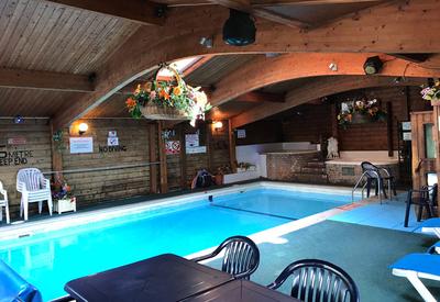 thumb_verenigd-koninkrijk-silverleigh-naturist-spa--hotel-and-leisure-centre