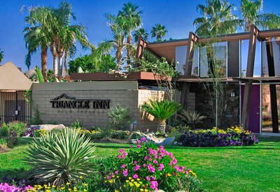 thumb_californie-triangle-inn
