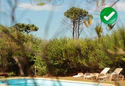 thumb_uruguay-nudist-naturist-hotel-el-refugio