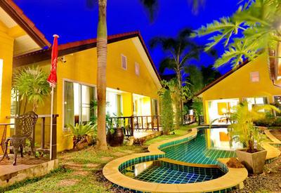 thumb_thailand-lemon-tree-naturist-resort-naiharn-beach-phuket