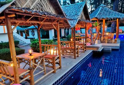 thumb_thailand-oriental-beach-village-phuket
