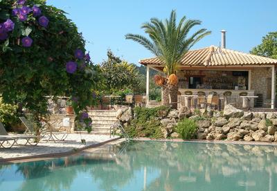thumb_zakynthos-naturist-panorama-hotel