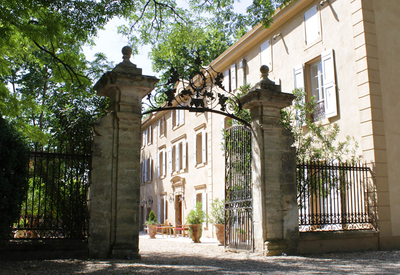 thumb_frankrijk-chateau-rieutort