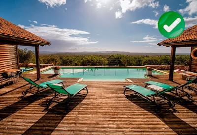 thumb_portugal-cabana-del-sol