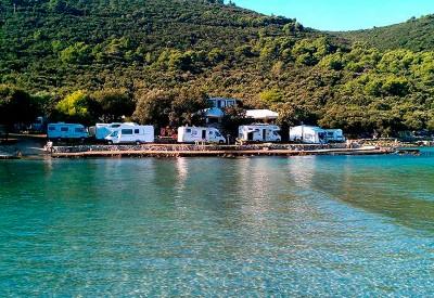 thumb_kroatie-camping-mlaska