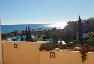 thumb_spanje-natsun-vera-playa