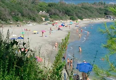 thumb_corsica-residence-naturiste-san-carlu