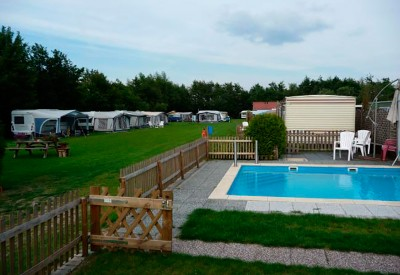 thumb_nederland-camping-nieuw-moscou