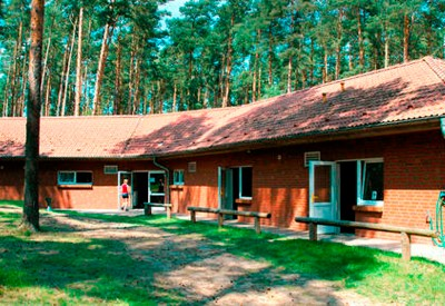 thumb_duitsland-camping-am-useriner-see