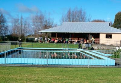 thumb_nieuw-zeeland-manawatu-naturist-club-campgrounds