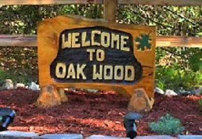 thumb_minnesota-oakwood-club