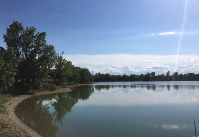 thumb_hongarije-camping-oasis