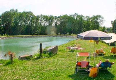 thumb_oostenrijk-oko-camping