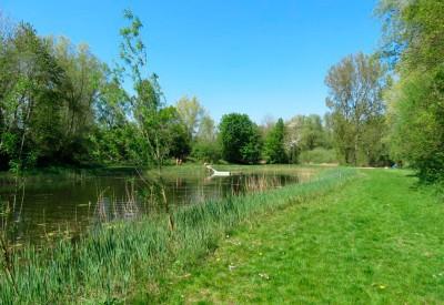 thumb_nederland-terrein-markeplaat