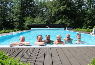 thumb_duitsland-sport-nature-lovers-witten