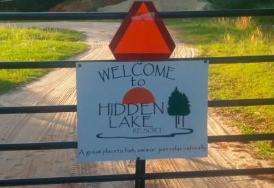 thumb_florida-hidden-lake-resort