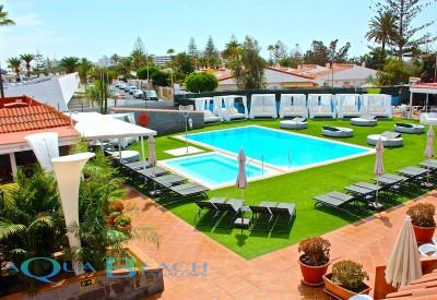 thumb_gran-canaria-aqua-beach-bungalows