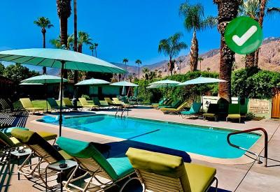 thumb_californie-vista-grande-resort