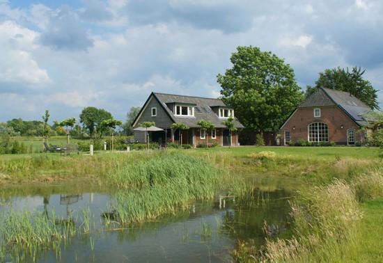 nederland-huis-het-einde