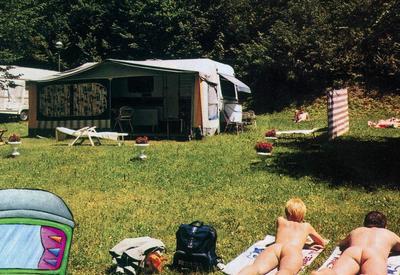 thumb_camp-smlednik