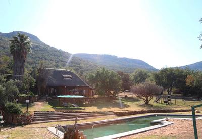 thumb_zuid-afrika-harmony-nature-farm